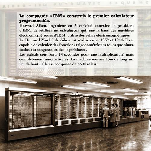 http://metalmidinette.free.fr/img/1939-3.jpg