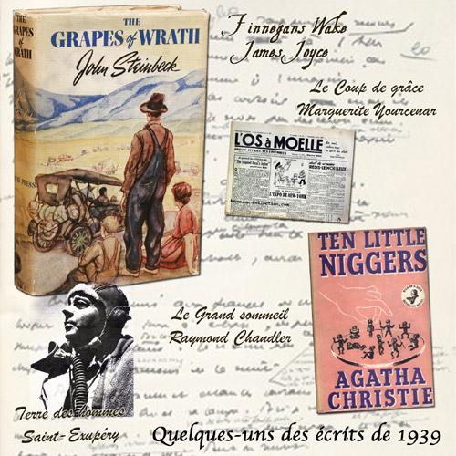 http://metalmidinette.free.fr/img/1939-4.jpg