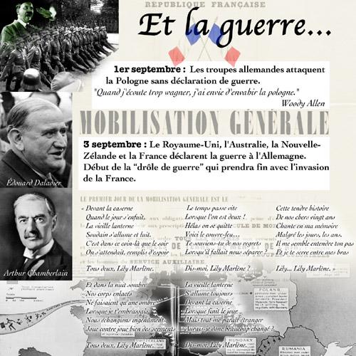 http://metalmidinette.free.fr/img/1939-6.jpg
