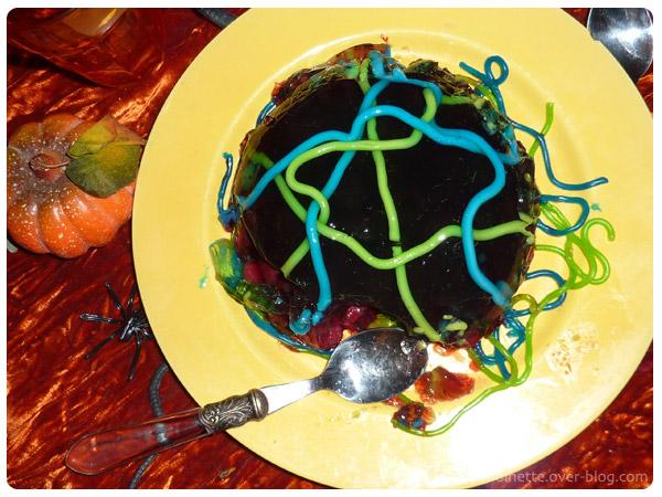http://metalmidinette.free.fr/img/31-10-2010-22-13.jpg
