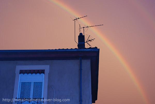 http://metalmidinette.free.fr/img/arc-ciel.jpg