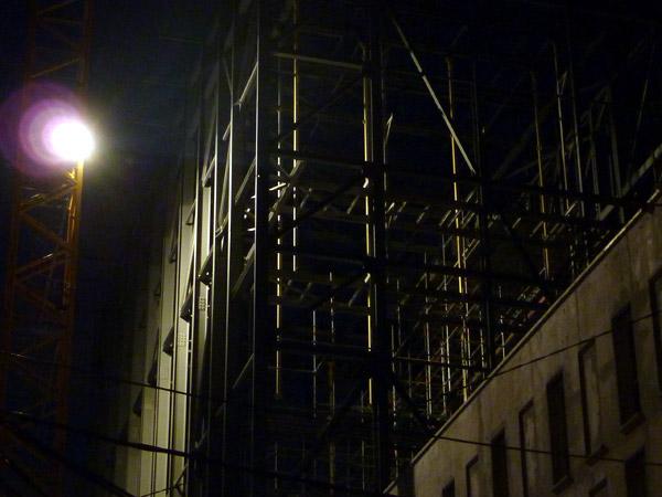 http://metalmidinette.free.fr/img/balade-crepusculaire.jpg