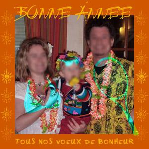 http://metalmidinette.free.fr/img/bonne-annee2010.jpg
