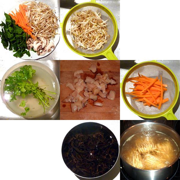 http://metalmidinette.free.fr/img/cuisine.jpg