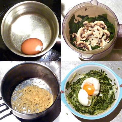 http://metalmidinette.free.fr/img/cuisine2.jpg