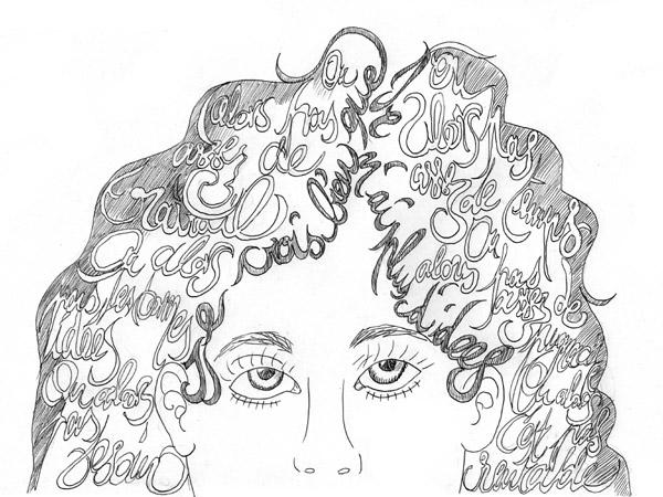 http://metalmidinette.free.fr/img/dessin-idees.jpg