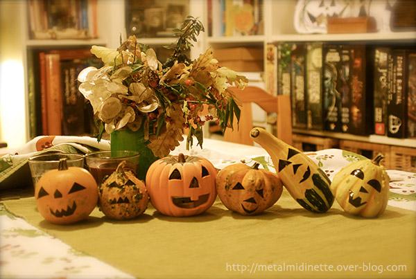 http://metalmidinette.free.fr/img/halloween-coloquintes.jpg