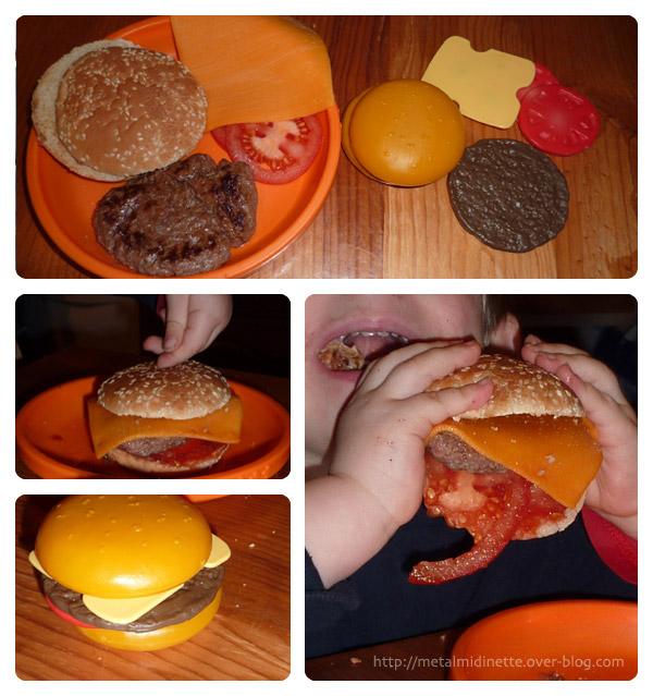 http://metalmidinette.free.fr/img/hamburger.jpg