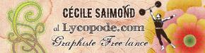 http://metalmidinette.free.fr/img/lycopode.jpg