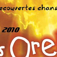 http://metalmidinette.free.fr/img/oep1.jpg