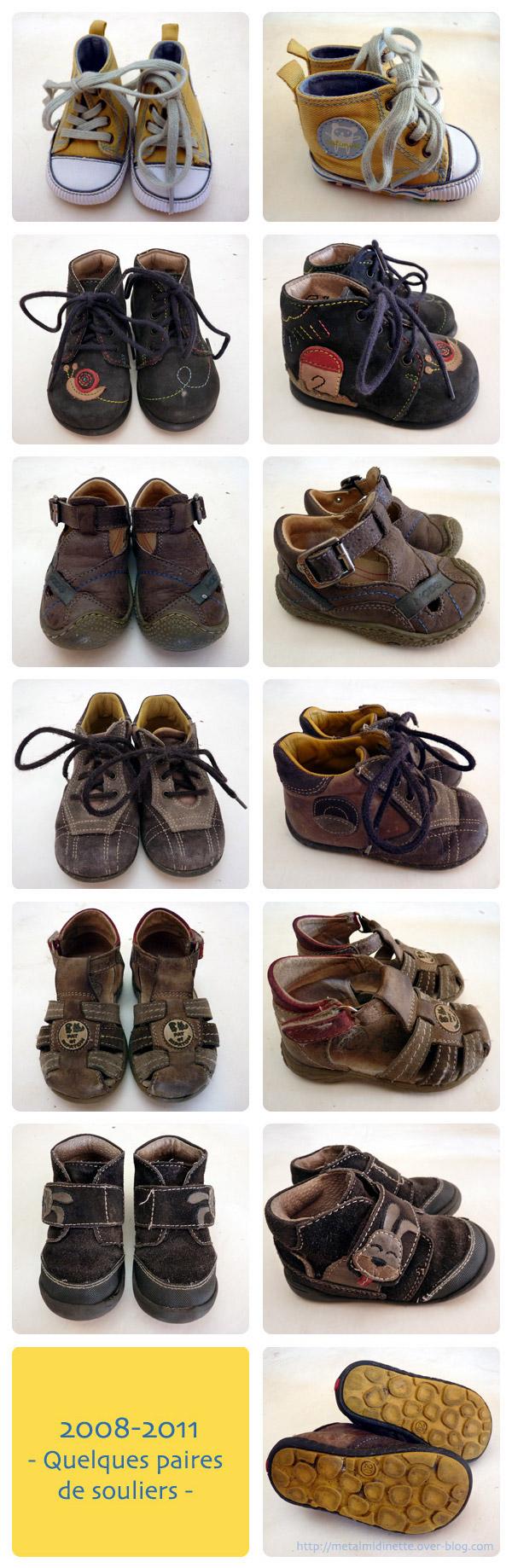 http://metalmidinette.free.fr/img/shoes.jpg