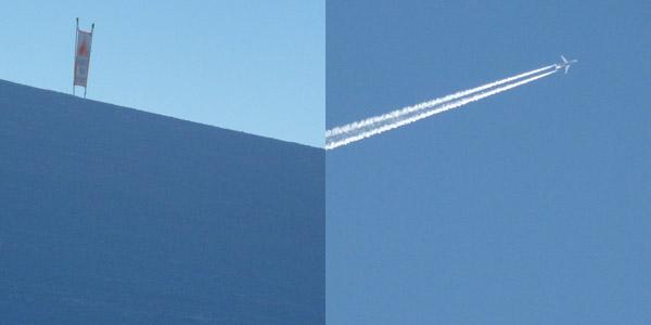 http://metalmidinette.free.fr/img/ski1.jpg