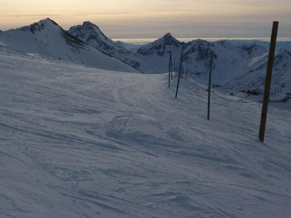 http://metalmidinette.free.fr/img/ski3.jpg