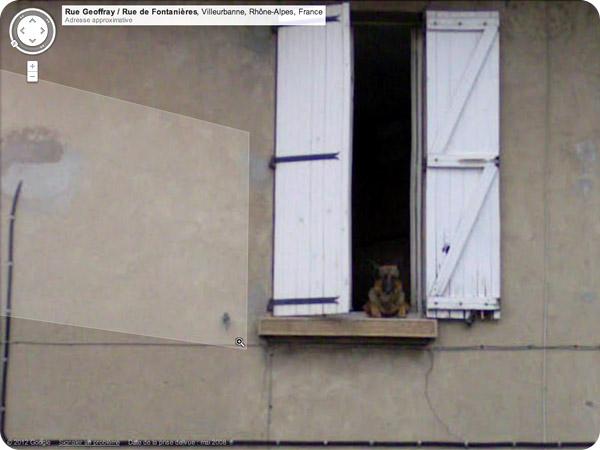 http://metalmidinette.free.fr/img/streetview.jpg