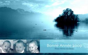 http://metalmidinette.free.fr/img/voeux09.jpg
