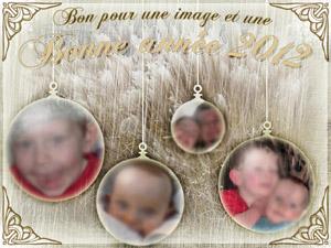 http://metalmidinette.free.fr/img/voeux2012.jpg